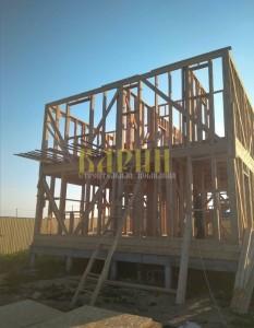 проекты сип домов (1)