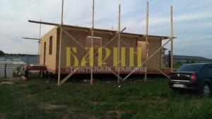 проекты сип домов (11)