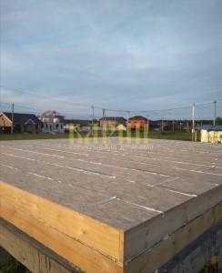 проекты сип домов (2)