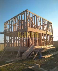 проекты сип домов (3)