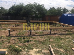 проекты сип домов (4)