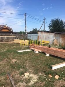 проекты сип домов (5)