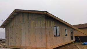 Karkas-dom-mojaysk