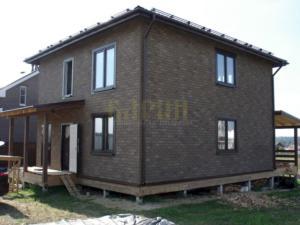Sk-barin Sip Dom28