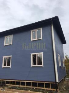 sk-barin (23)